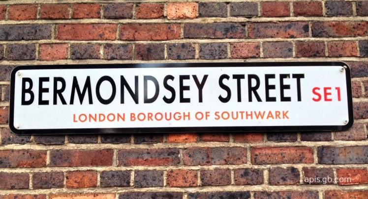 Bermondsey-Street- apis-gb-com